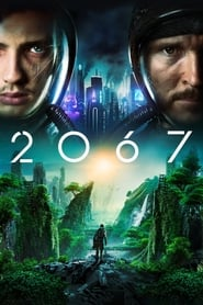 2067 (2020) [BLURAY 720P X264 MKV][AC3 5.1 LATINO] torrent